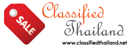 classifiedthailand.net