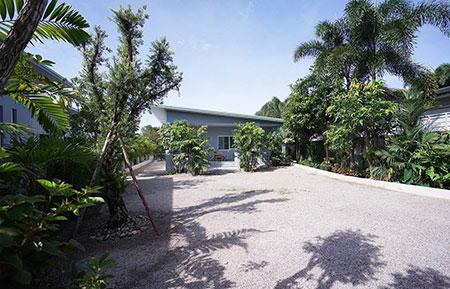 บ้านเดี่ยว 3 ห้องนอน 2 ห้องน้ำ บนพื้นที่ดิน 149 ตารางวา อำเภอเมือง เชียงใหม่ โทร 0819223212