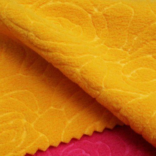 โรงงานผ้า จงสถิตย์ ผลิตผ้าทุกแบบ ติดต่อหรือสอบถามได้ทุกคำถาม