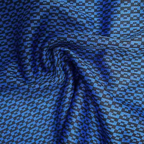 จำหน่ายผ้ากีฬา (Sportswear Fabric)