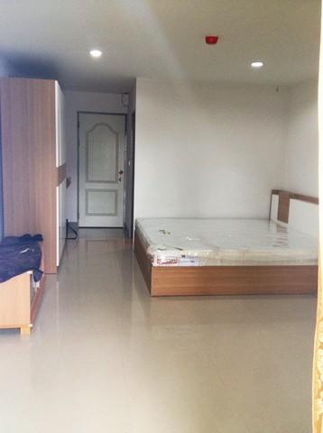 ด่วนขาย 1.29 ล้านบาท รีเจ้นท์ โฮม 8 Regent Home 8 ห้องอยู่สบาย