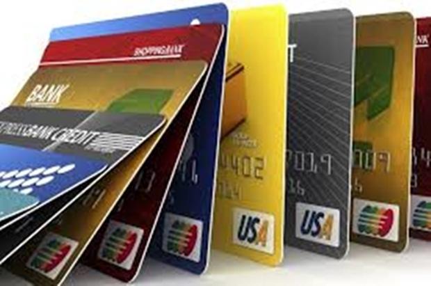สมัครออนไลท์ ที่นี่ Credit Card บัตรเดบิต