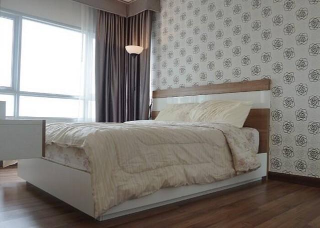 ขายด่วนคอนโด เซนทริค ติวานนท์  58.8 ตร.ม. 2 ห้องนอน 1ห้องน้ำ