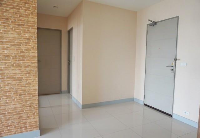 for sale IDEO VERVE RATCHAPRAROP 55.79 ตารางเมตร พร้อมครัวบิ้วอิน 2 ห้องนอน ชั้น 24