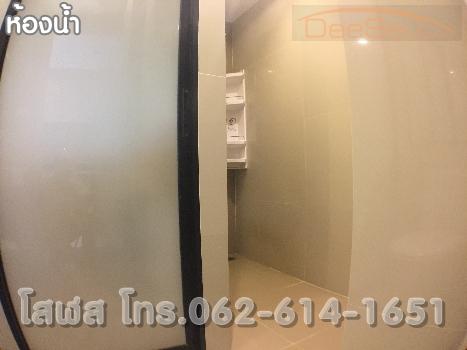 ขายคอนโดพร้อมเฟอร์นิเจอร์Built-in เครื่องใช้ไฟฟ้า เดอะเชส คอนโดมิเนียม (The Chezz Metro Life) ชลบุรี ใกล้ร.ร.พัทธยาอรุโณทัย 36.62ตรม. 1ห้องนอน1ห้องน้ำ