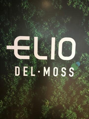 ขายคอนโดฯ 1นอน 1น้ำ 30.50 ตร.ม.ชั้น3 เพียง 2.27 ลบ. Elio Del Moss พหลโยธิน 34