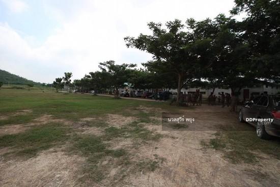 ขายที่ดิน พร้อมสิ่งปลูกสร้าง ติดถนน ราชบุรี 376 ไร่ 2 งาน 35 ตรว ถูก 140 ล้าน  หน่อย 084 088 9755