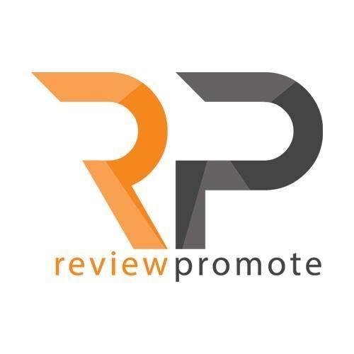 Review Promote เปิดประสบการณ์ กับ รีวิว โปรโมท กิน เที่ยว ช้อป สินค้า ร้านอาหาร และสถานที่บริการ อัพเดทเสมอ
