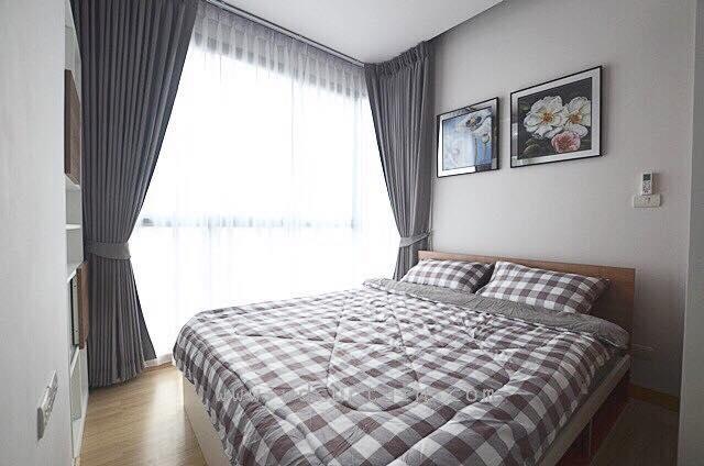 ให้เช่า Motive Condominium Chaengwattana (โมทีฟ คอนโดมิเนียม แจ้งวัฒนะ)