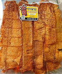 ขาย อาหารทะเลแปรรูป เม็ดมะม่วงหิมพานต์ บ๊วยชิ้น (คลองด่าน) โทร 0890250126