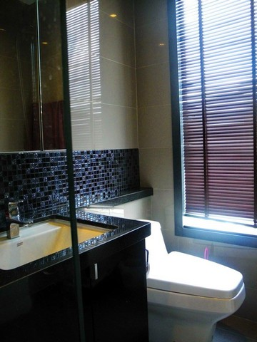 ขายคอนโด M Ladprao ขนาด 30.4 ตรม. 1 ห้องน้ำ, 1 ห้องนอน ชั้น 20 (A1) ทำเลดี