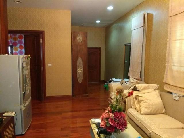 HR 0276 ให้เช่าบ้านเดี่ยว 2 ชั้น ดอนเมือง ซอยพหลโยธิน 62 ใกล้สนามบินดอนเมือง