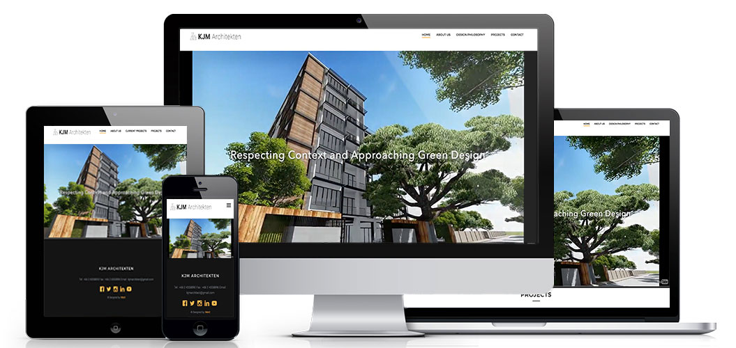 รับทำเว็ป สร้างร้านออนไลน์พร้อมระบบหลังร้าน