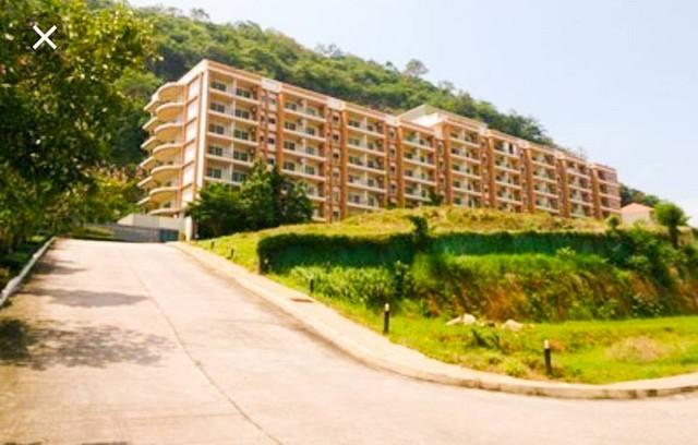 ขายถูกThe Green Place Condo Phuket (เดอะ กรีน เพลส คอนโดมิเนียม ภูเก็ต)