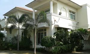 ขาย บ้านเดี่ยว ถนนพระราม2 ต.คอกกระบือ อ.เมืองสมุทรสาคร จ.สมุทรสาคร เนื้อที่ 329 ตร.ว.