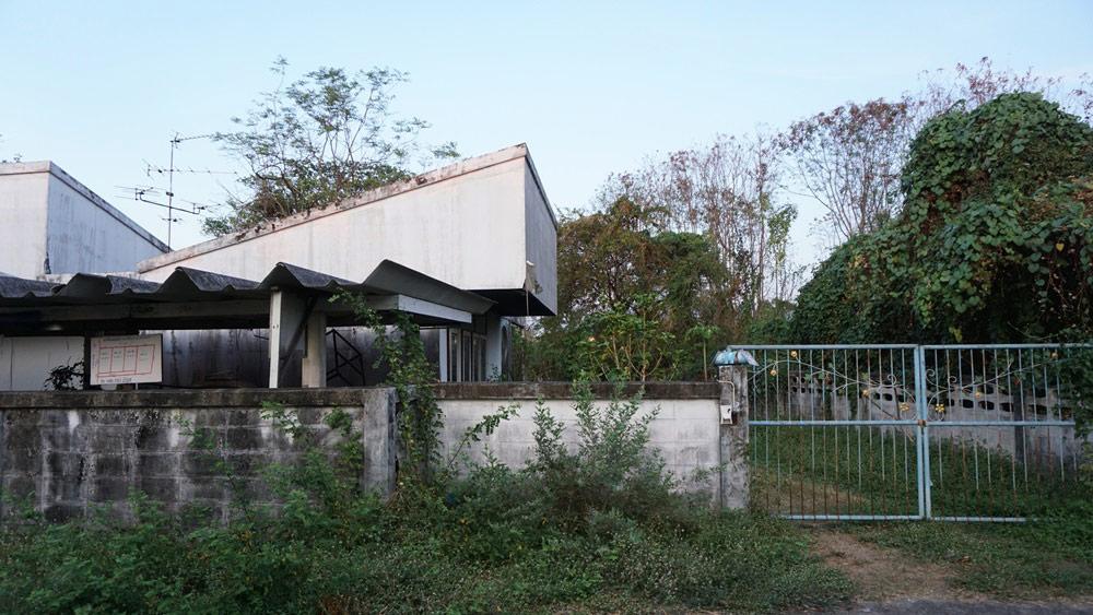 ขายที่ดิน 393 ตร วา ซ แจ้งวัฒนะ12 ใกล้รถไฟฟ้า BTSสถานีหลักสี่  สถานีแจ้งวัฒนะ 14  สถานีศูนย์ราชการ