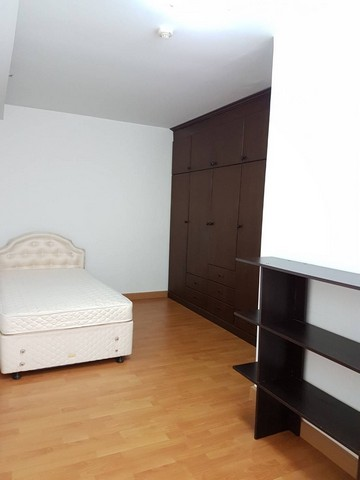 CONDO FOR RENT  NEW ROOM AT SUPALAI CITY HOME CONDO