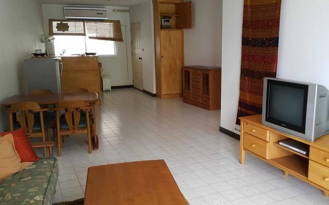 ขายคอนโดวิวทะเล  ราคาดีที่สุด Kap Creative  ระยอง ,86 ตรม. เพียง2.35 ล้านบาท ค่าโอนหารครึ่ง