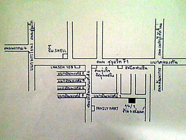 ทั้งในและนอกสถานที่ Tel: 081-6574669 ร้านกระจกรถยนต์ จ.แสงยนต์  จ.กรุงเทพมหานคร ถนน สุขุมวิท71