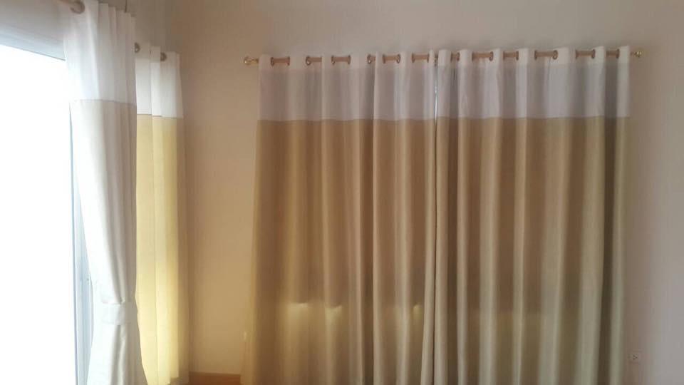 ฉากกั้นห้อง รังสิต ปทุมธานี ผ้าม่าน มู่ลี่ ฟิล์มกรองแสง0812508727