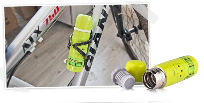 จำหน่าย กระบอกน้ำพรีเมี่ยม ขวดน้ำจักรยาน กระบอกน้ำสูญญากาศ กระบอกสูญญากาศ กระติกน้ำจักรยาน