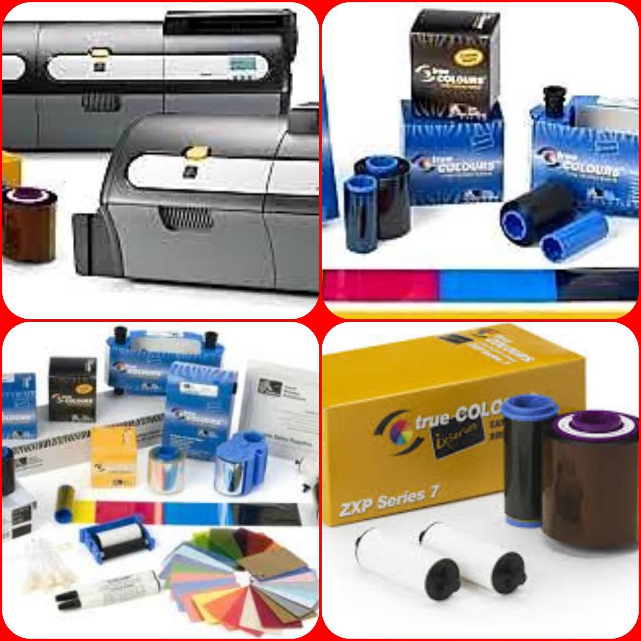 เครื่องพิมพ์บัตร ribbon งานพรีเมี่ยม ปากกา ถุง กระดาษ ยูเอสบี พาวเวอร์แบงค์ ดินสอ