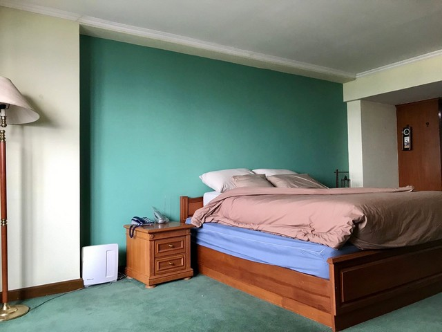 62023 ขาย คอนโด Omni Tower Sukhumvit Nana ขนาด 75 ตารางเมตร 1 ห้องนอน 2 ห้องน้ำ ชั้น 34