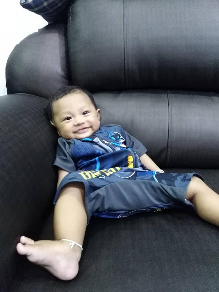 www.kittipornhomecare.com บริการจัดส่งพนักงานที่มีประสบการณ์ทางด้านการเลี้ยงเด็กอ่อน เด็กโต ประจำบ้านทั่วประเทศ