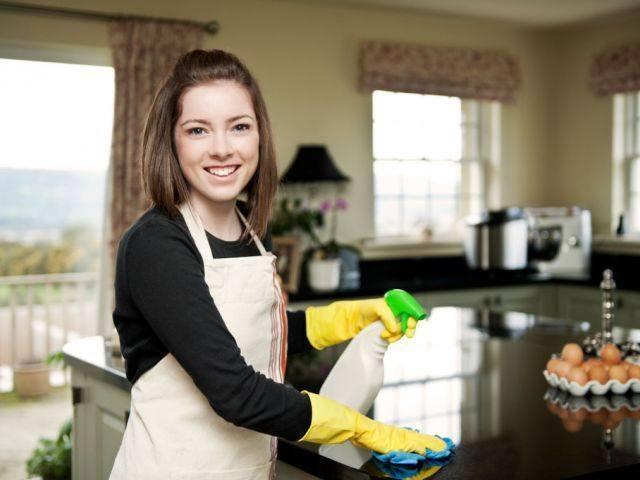 กิตติภรณ์โฮมแคร์ บริการจัดหาแม่บ้าน แม่ครัว ดูแลผู้สูงอายุ ทำอาหารประจำบ้าน บริการทั่วประเทศ
