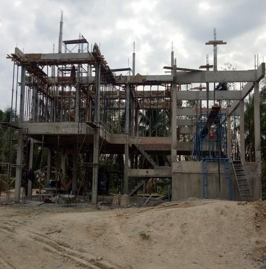 ยินดีให้บริการด้าน ระบบไฟฟ้า ระบบก่อสร้าง รับสร้างบ้าน